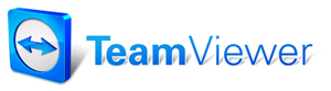 TeamViewer Remote Assistance