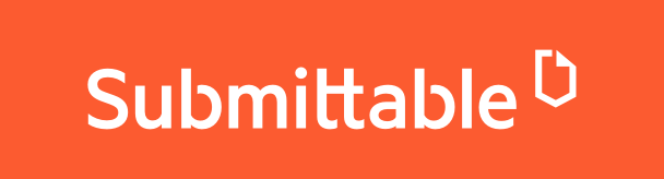 Submittable logo